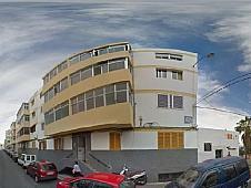 piso-en-venta-en-francisco-inglott-artiles-palmas-de-gran-canaria(las)