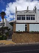 imagen-del-inmueble-piso-en-venta-en-mafasca-pajara-218711741