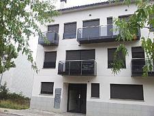 Imagen del inmueble - Estudio en venta en calle Andalusia, Palafrugell - 218738168