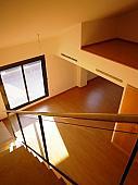 imagen-del-inmueble-estudio-en-venta-en-arquitecto-rodriguez-valencia-218854547