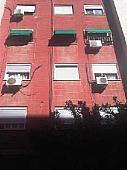 imagen-del-inmueble-piso-en-venta-en-san-juan-de-la-pena-valencia-224177247
