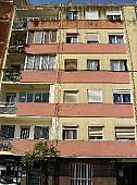imagen-del-inmueble-piso-en-venta-en-florista-valencia-224178561