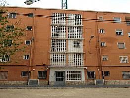 imagen-del-inmueble-piso-en-venta-en-colonia-espanola-de-mejico-valencia-224181429