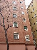 imagen-del-inmueble-piso-en-venta-en-jose-barbera-falco-valencia-224181519