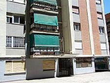 imagen-del-inmueble-piso-en-venta-en-pintor-maella-valencia-224182443