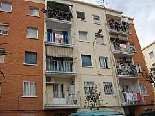imagen-del-inmueble-piso-en-venta-en-colonia-espanola-de-mexico-valencia-224182569