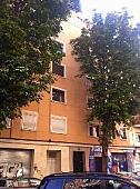imagen-del-inmueble-piso-en-venta-en-torres-miranda-madrid-224183406