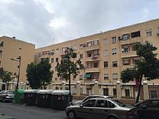 imagen-del-inmueble-piso-en-venta-en-dr-nicasio-benlloch-valencia-224183937