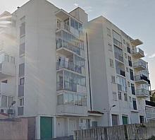 Imagen del inmueble - Piso en venta en calle Pasatge Llebeig, Escala, L´ - 272205920