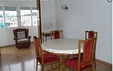 flat-for-sale-in-dels-rasos-de-peguera-barcelona