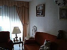 imagen-sin-descripcion-piso-en-venta-en-lucero-en-madrid-191794602