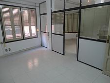 piso-en-venta-en-calle-cuenca-extramurs-en-valencia
