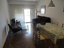 piso-en-venta-en-calle-obispo-albalat-valencia