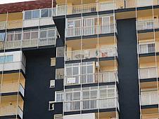 Apartamentos Pobla de Farnals (la)