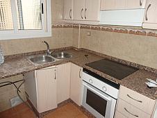 piso-en-alquiler-en-calle-san-juan-de-la-peña-els-orriols-en-valencia