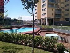 piso-en-venta-en-avenida-maestro-rodrigo-valencia