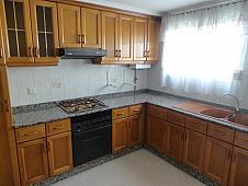 piso-en-alquiler-en-avenida-valladolid-benimaclet-en-valencia