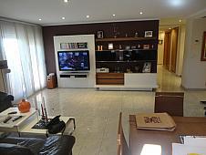 piso-en-venta-en-benimaclet-benimaclet-en-valencia