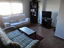 piso-en-alquiler-en-benimaclet-benimaclet-en-valencia