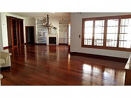Casa en alquiler en Centro  en Fuengirola - 380030373