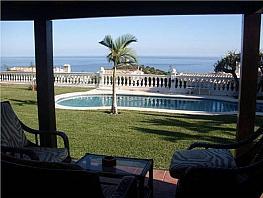 Casa en alquiler en Los Pacos en Fuengirola - 380031315
