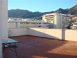 Dachwohnung in verkauf in Zona el Higuerón in Benalmádena - 380031144