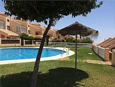 Casas en alquiler Arroyo de la Miel