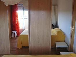 Ático en alquiler en calle Fray Bernardino de Sahagun, La Platina en Salamanca - 328823739