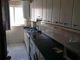 Piso en venta en calle Tiziano a, Carbajosa de la Sagrada - 328824024