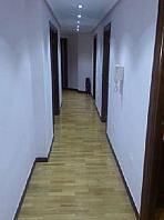 Piso en alquiler en calle Lazarillo, Garrido-Sur en Salamanca - 328824498