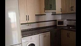 Apartamento en alquiler en calle San Luis de Gonzaga, Blanco en Salamanca - 328822575