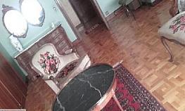 Piso en alquiler en calle Cristobal Riesco, Centro en Salamanca - 328822101