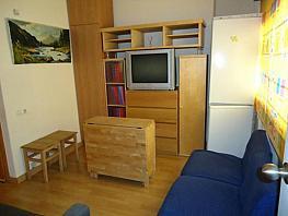 Apartamento en alquiler en calle Joaquin Costa, Centro en Salamanca - 328821285