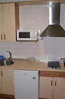 Estudio en alquiler en calle San Vicente, Centro en Salamanca - 328817151