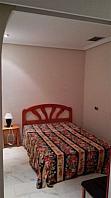 Piso en alquiler en calle Liceo, Centro en Salamanca - 328815822