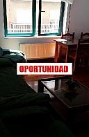 Apartamento en alquiler en calle Italia, Centro en Salamanca - 329742601