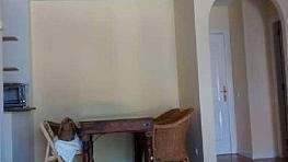 Piso en alquiler en calle Barquillo, Centro en Salamanca - 328815573