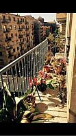 Piso en alquiler en calle San Justo a, Centro en Salamanca - 328815408