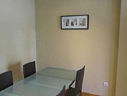 Piso en alquiler en calle Villaviciosa, Properidad en Salamanca - 328815297