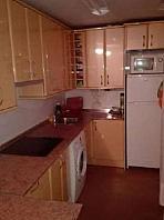 Piso en alquiler en calle Sta Brigida, Centro en Salamanca - 328815261