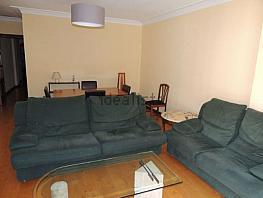 Piso en alquiler en calle San Justo, Centro en Salamanca - 328814484
