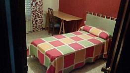 Piso en alquiler en calle Brocheros, Garrido-Sur en Salamanca - 328814520