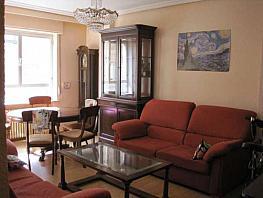 Piso en alquiler en calle Maldonado Ocampo, Labradores en Salamanca - 328814433