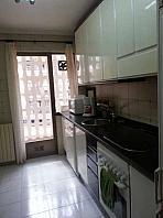 Piso en alquiler en calle Pollo Martin I, Labradores en Salamanca - 328814460