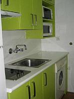 Apartamento en alquiler en calle Canalejas, Centro en Salamanca - 328814277