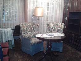 Dúplex en alquiler en calle Juan de Villoria, Garrido-Norte en Salamanca - 328814121