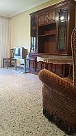 Piso en alquiler en calle Viña a, Pizarrales en Salamanca - 328814136