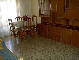 Piso en alquiler en calle Argentina a, El Rollo en Salamanca - 328813854