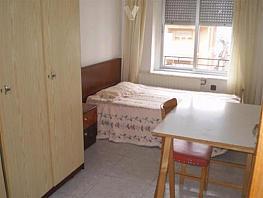 Piso en alquiler en calle Alava, Santo Tomas en Salamanca - 328813917