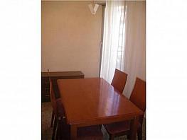 Piso en alquiler en calle Pascal, Chinchibarra en Salamanca - 328813950